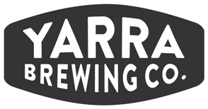 Yarra Brewing Co